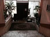 Квартиры,  Москва Парк культуры, цена 37 400 000 рублей, Фото