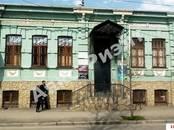 Офисы,  Краснодарский край Краснодар, цена 23 500 000 рублей, Фото