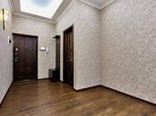 Квартиры,  Краснодарский край Краснодар, цена 8 499 000 рублей, Фото