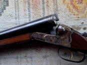Охота, рыбалка,  Оружие Охотничье, цена 800 000 рублей, Фото