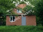 Дачи и огороды,  Краснодарский край Краснодар, цена 2 900 000 рублей, Фото