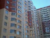 Квартиры,  Московская область Королев, цена 8 400 000 рублей, Фото