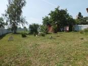 Дома, хозяйства,  Калужская область Другое, цена 2 500 000 рублей, Фото