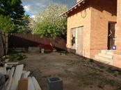 Дома, хозяйства,  Московская область Ногинск, цена 9 500 000 рублей, Фото
