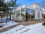 Дома, хозяйства,  Московская область Одинцовский район, цена 88 398 750 рублей, Фото