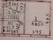 Квартиры,  Санкт-Петербург Ул. Дыбенко, цена 2 800 000 рублей, Фото