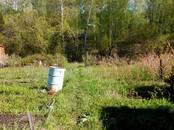 Дачи и огороды,  Красноярский край Красноярск, цена 350 000 рублей, Фото