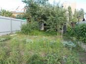 Дома, хозяйства,  Саратовская область Саратов, цена 3 300 000 рублей, Фото