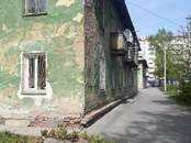 Квартиры,  Новосибирская область Новосибирск, цена 415 000 рублей, Фото