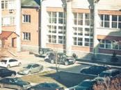 Квартиры,  Новосибирская область Бердск, цена 5 699 000 рублей, Фото