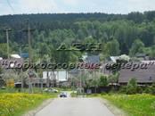 Дома, хозяйства,  Московская область Калужское ш., цена 3 600 000 рублей, Фото
