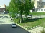 Квартиры,  Новосибирская область Новосибирск, цена 2 350 000 рублей, Фото