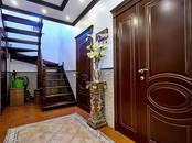 Дома, хозяйства,  Краснодарский край Сочи, цена 12 500 000 рублей, Фото