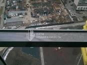 Квартиры,  Московская область Красногорск, цена 6 198 000 рублей, Фото