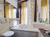 Квартиры,  Санкт-Петербург Гостиный двор, цена 16 000 рублей/мес., Фото