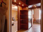 Квартиры,  Санкт-Петербург Маяковская, цена 1 200 рублей/день, Фото