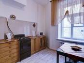Квартиры,  Санкт-Петербург Невский проспект, цена 1 100 рублей/день, Фото