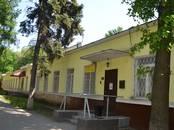 Офисы,  Москва Бабушкинская, цена 18 000 рублей/мес., Фото