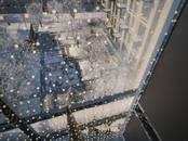 Квартиры,  Москва Новокузнецкая, цена 35 040 000 рублей, Фото