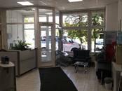 Офисы,  Москва Щелковская, цена 70 000 000 рублей, Фото