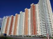 Квартиры,  Москва Лермонтовский проспект, цена 7 614 500 рублей, Фото