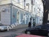 Офисы,  Краснодарский край Краснодар, цена 12 000 000 рублей, Фото