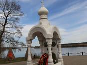 Квартиры,  Ленинградская область Всеволожский район, цена 3 252 000 рублей, Фото