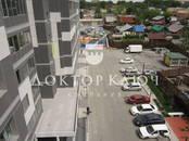 Квартиры,  Новосибирская область Новосибирск, цена 16 000 рублей/мес., Фото