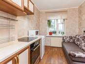 Квартиры,  Санкт-Петербург Ленинский проспект, цена 3 580 000 рублей, Фото