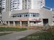 Здания и комплексы,  Москва Бабушкинская, цена 65 640 000 рублей, Фото