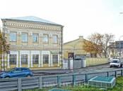 Здания и комплексы,  Москва Савеловская, цена 450 000 000 рублей, Фото