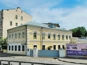 Здания и комплексы,  Москва Савеловская, цена 449 880 000 рублей, Фото