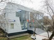 Здания и комплексы,  Москва Авиамоторная, цена 110 000 000 рублей, Фото