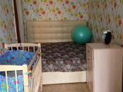Квартиры,  Саратовская область Энгельс, цена 1 500 000 рублей, Фото