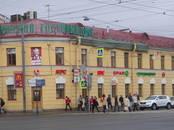 Офисы,  Санкт-Петербург Технологический ин-т, цена 49 010 рублей/мес., Фото