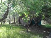 Дома, хозяйства,  Калужская область Другое, цена 2 800 000 рублей, Фото