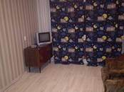 Квартиры,  Санкт-Петербург Ул. Дыбенко, цена 20 000 рублей/мес., Фото