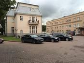 Офисы,  Москва Динамо, цена 47 000 рублей/мес., Фото