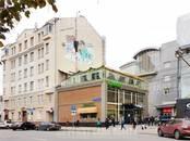 Здания и комплексы,  Москва Трубная, цена 495 654 168 рублей, Фото