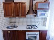 Квартиры,  Москва Первомайская, цена 7 290 000 рублей, Фото