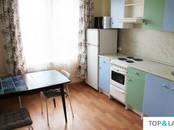 Квартиры,  Санкт-Петербург Выборгский район, цена 19 000 рублей/мес., Фото