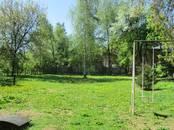 Земля и участки,  Московская область Пушкинский район, цена 6 200 000 рублей, Фото