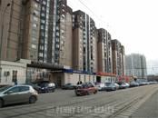 Здания и комплексы,  Москва Бабушкинская, цена 511 200 000 рублей, Фото