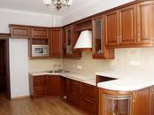 Квартиры,  Санкт-Петербург Приморская, цена 15 500 000 рублей, Фото