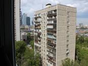 Квартиры,  Москва Киевская, цена 6 000 000 рублей, Фото