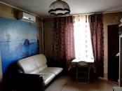 Дома, хозяйства,  Краснодарский край Сочи, цена 1 700 000 рублей, Фото