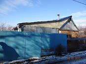 Дома, хозяйства,  Краснодарский край Сочи, цена 700 000 рублей, Фото