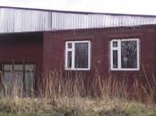 Дома, хозяйства,  Краснодарский край Сочи, цена 930 000 рублей, Фото