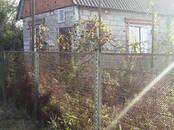 Дома, хозяйства,  Краснодарский край Сочи, цена 450 000 рублей, Фото