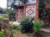 Дома, хозяйства,  Краснодарский край Сочи, цена 1 500 000 рублей, Фото